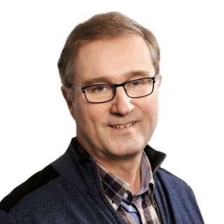 Bild av Bengt Malmberg